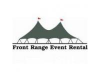 Front Range Event Rental Inc.