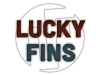 Lucky Fins - Greeley