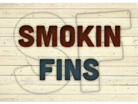 Smokin Fins - Fort Collins
